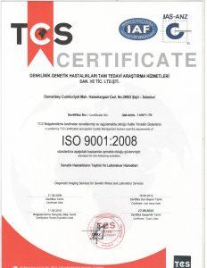 3416aiso9001-kalite-yonetim-sistemi
